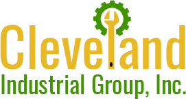 Cleveland Industrial Group, Inc.
